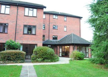 Thumbnail 1 bed property for sale in Farnborough Common, Farnborough, Orpington
