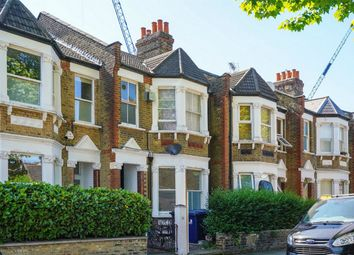 Thumbnail 2 bed detached house to rent in Newton Avenue, London