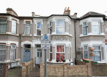 Thumbnail 5 bedroom terraced house to rent in Lathom Road, London