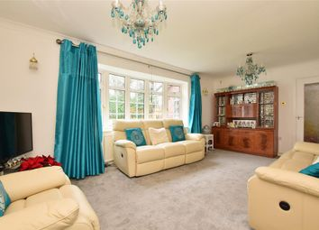Thumbnail 6 bed detached house for sale in Folders Lane, Burgess Hill, West Sussex
