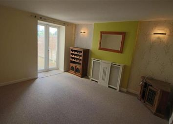 Thumbnail 1 bed flat to rent in Britannia Road, Kingswood, Bristol