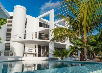 Thumbnail 4 bedroom detached house for sale in Bonaire, Bonaire - Luxury Sea Front Villa, Netherlands Antilles