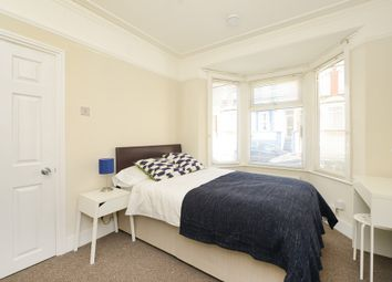 Thumbnail Room to rent in East Street, Gillingham