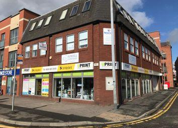 Thumbnail Retail premises to let in 17/19 Boughton, Chester
