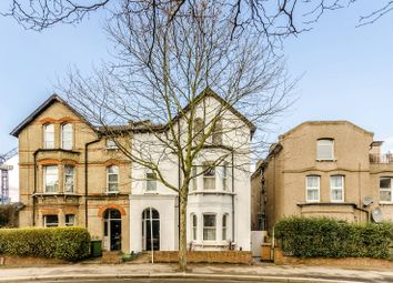 1 bed maisonette for sale in East Dulwich Grove, East Dulwich SE22