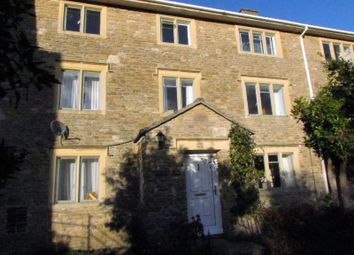 Thumbnail 3 bed maisonette to rent in Jefferies Mil, Frome