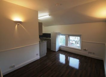 Thumbnail 1 bedroom studio to rent in Castle Hill, Reading