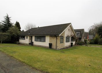 Thumbnail 3 bed bungalow for sale in Birch Tree Walk, Watford