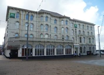 Thumbnail Retail premises to let in Retail/Leisure Units, Promenade (North)/Talbot Square, Market Street, Blackpool