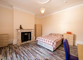 Thumbnail 4 bed shared accommodation to rent in St. Bedes Park, Sunderland