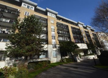Thumbnail 2 bed flat to rent in Claremont Heights, Pentonville Road, London