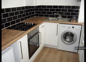 Thumbnail 2 bedroom flat to rent in Hawthorne Road, Bootle, Liverpool