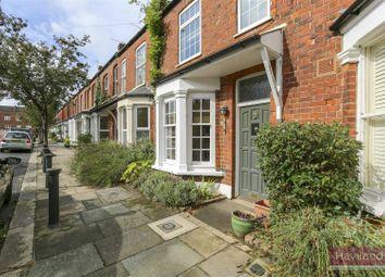 Thumbnail 2 bedroom property for sale in Wilson Street, London