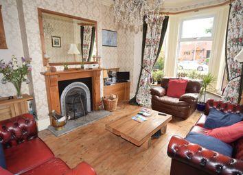 4 bed terraced house for sale in Greengate Street, Barrow-In-Furness LA13