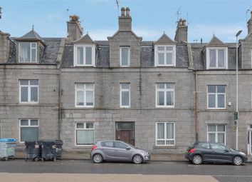 Thumbnail 1 bed flat for sale in Great Northern Road, Woodside, Aberdeen
