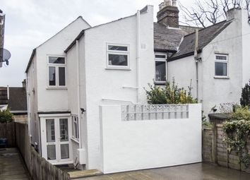 Thumbnail 2 bed detached house to rent in New Road, Orpington