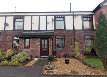 Thumbnail 3 bed property for sale in Sedgley Drive, Westhoughton, Bolton