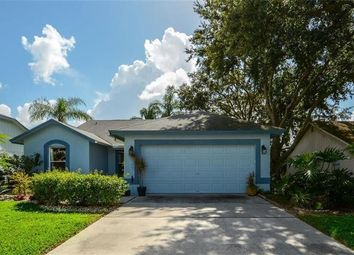 Thumbnail 2 bed property for sale in 705 47th St E, Bradenton, Florida, 34208, United States Of America