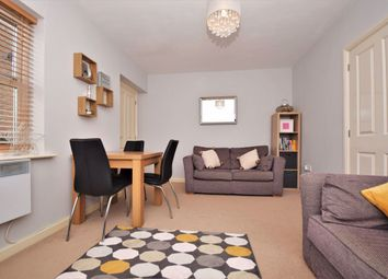 Thumbnail 1 bed property to rent in Blyth Court, West Road, Saffron Walden