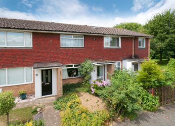 Thumbnail 2 bed terraced house for sale in Golding Gardens, East Peckham, Tonbridge