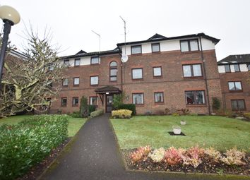 Thumbnail 2 bed property for sale in Beken Court, First Avenue, Watford