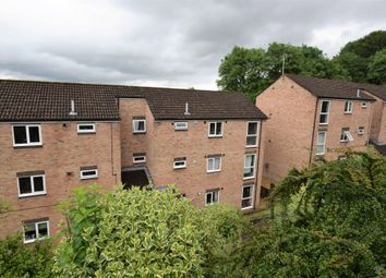 2 bed flat for sale in Lockington Avenue, Hartley, Plymouth PL3