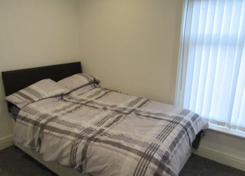 Thumbnail Studio to rent in Warrington Road, Rainhill, Prescot