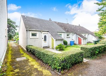 Thumbnail 1 bed bungalow for sale in Ferry Brae, North Kessock, Inverness