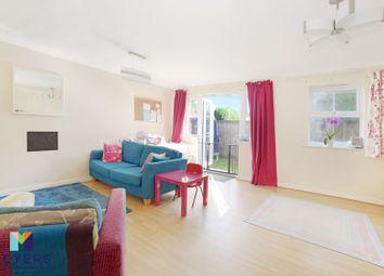 Avon Courtyard, Charminster BH8. 3 bed semi-detached house