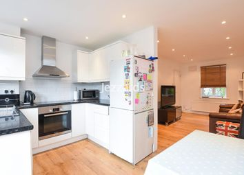 Thumbnail 2 bed terraced house for sale in Gloxinia Walk, Hampton