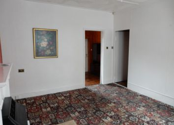 Thumbnail 2 bed terraced house for sale in 103 Seventh Street, Horden, Peterlee, County Durham