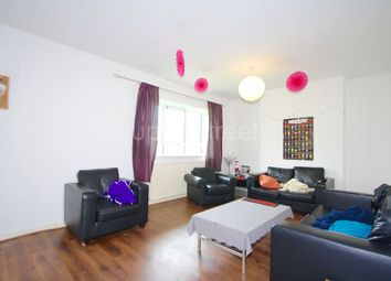 Thumbnail 4 bed maisonette to rent in Brecknock Road Estate, Brecknock Road, London