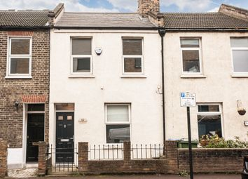 Thumbnail 2 bedroom terraced house for sale in Aldeburgh Street, London