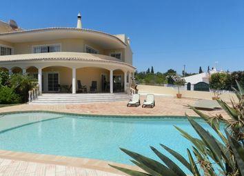 Thumbnail 5 bed villa for sale in M406 Exceptional 5 Bedroom Villa, Praia Da Luz, Algarve, Portugal
