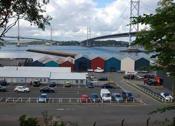 Thumbnail Retail premises to let in Port Edgar Marina, South Queensferry