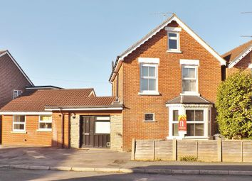 Thumbnail 5 bed property for sale in Muriel Road, Waterlooville