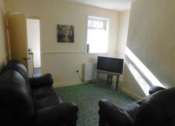 Thumbnail 2 bed property to rent in Robert Street, Barrow-In-Furness