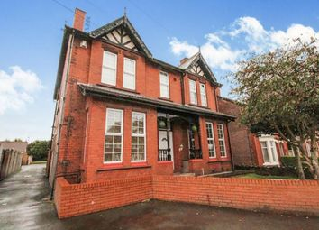 Thumbnail 1 bed flat to rent in Ditchfield Road, Widnes