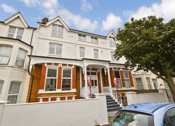 Thumbnail Flat for sale in 73 Norfolk Road, Margate, Kent