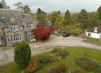 Thumbnail 4 bed flat to rent in Windermere Rd, Kendal, Cumbria
