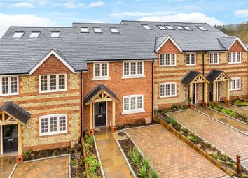 Thumbnail 4 bed terraced house for sale in Pilgrim Lane, Dorking, Surrey