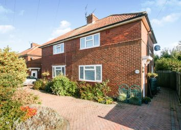 5 bed detached house for sale in Redsull Avenue, Deal CT14