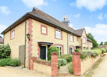 Thumbnail 2 bed cottage for sale in Penstones Court, Marlborough Lane, Stanford In The Vale, Faringdon