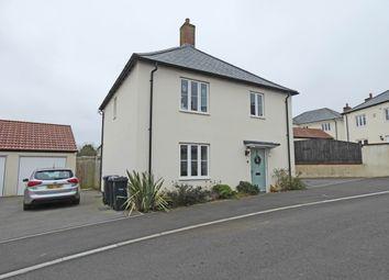 Thumbnail 3 bedroom property to rent in Alice Combes Lane, Tisbury, Wiltshire