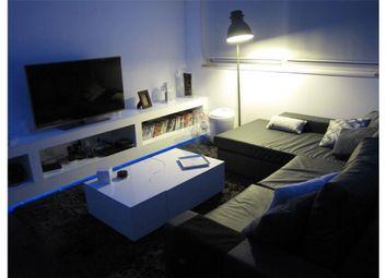Thumbnail 1 bed maisonette for sale in Sliema, Malta