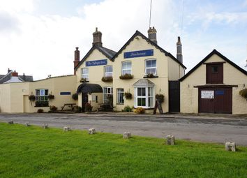 Thumbnail Pub/bar for sale in Ashwater, Beaworthy