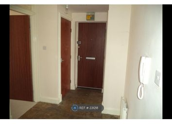 Thumbnail 2 bedroom flat to rent in Blaenymaes, Swansea