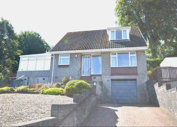 Thumbnail 2 bedroom detached house for sale in Anson Avenue, Falkirk