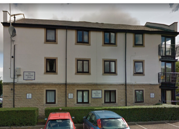Thumbnail 2 bed flat to rent in Waterfront Mews, Bradford