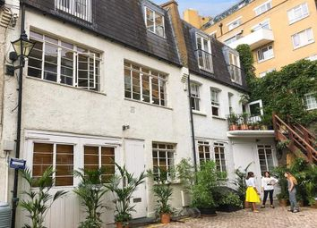 Thumbnail Office to let in 5 & 6 Kendrick Mews, South Kensington
